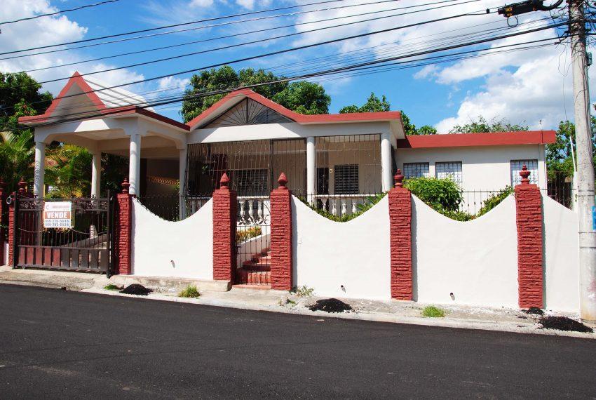 01-Casa EmbrujoIII