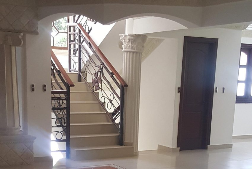 01-Casa Cerro Alto