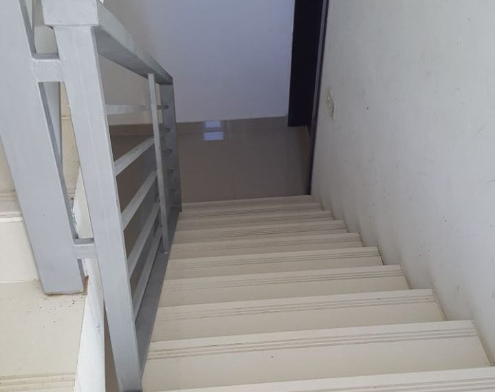 01-Residencial Don Marcos I