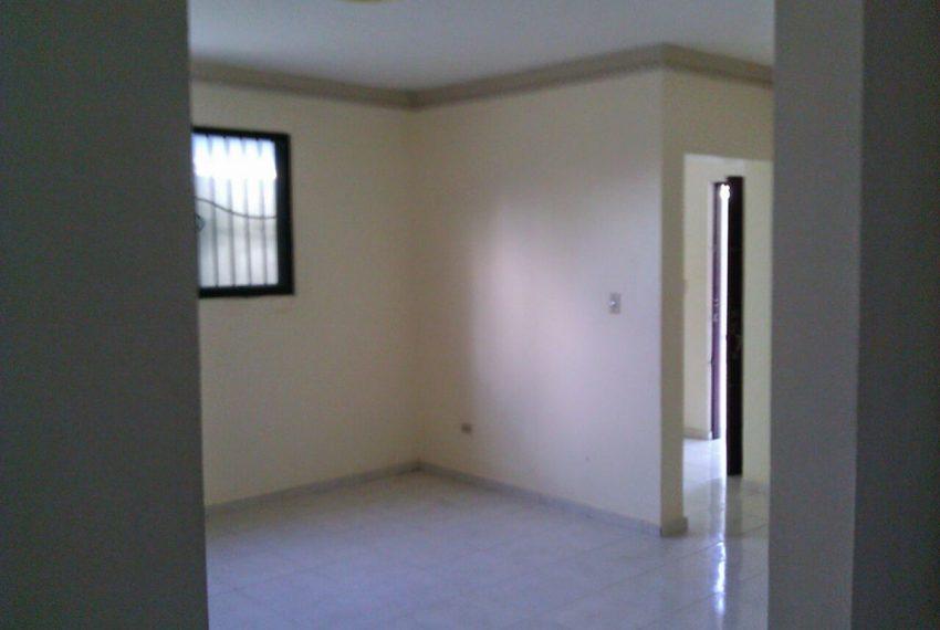02-Casa Cerro Alto