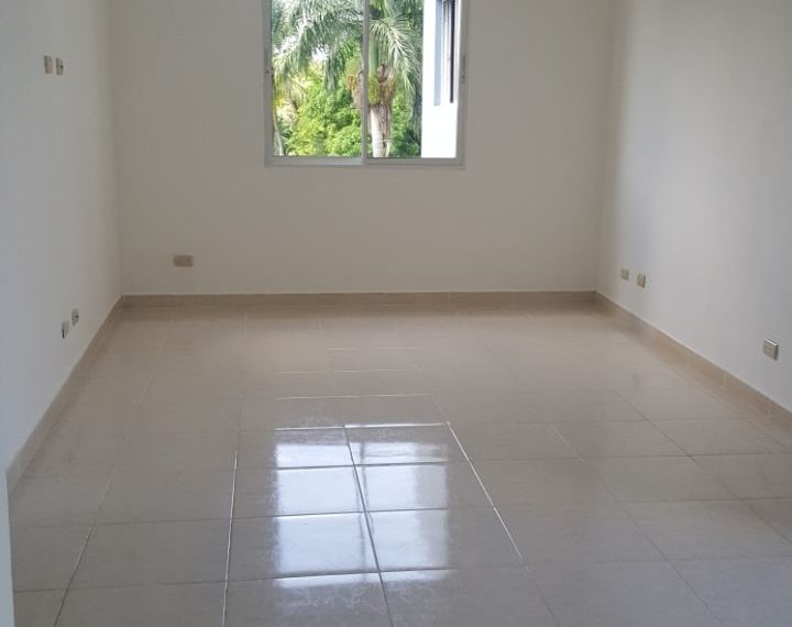 02-Residencial Don Marcos I