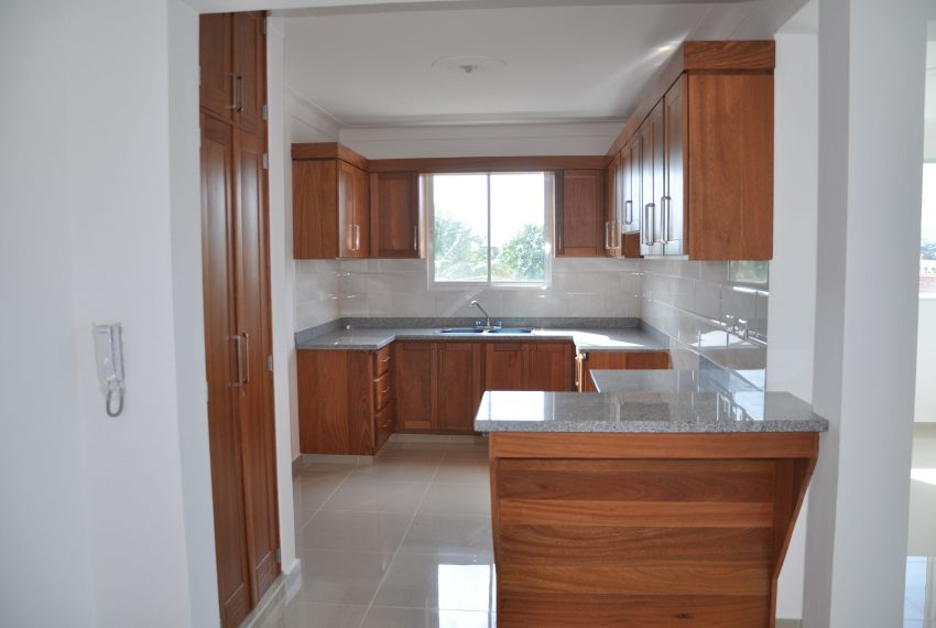 02-Residencial Hennessy