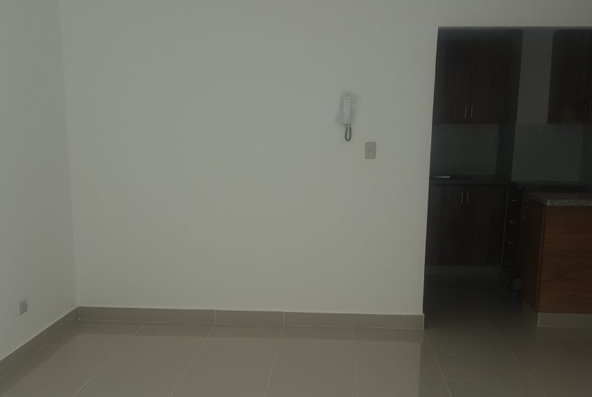 02-Residencial Torre Real I