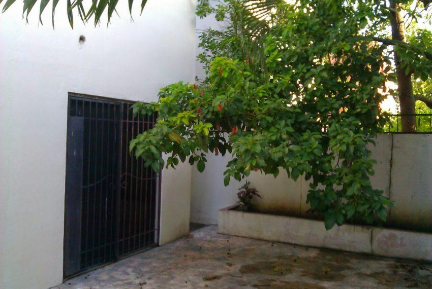 03-Casa Cerro Alto
