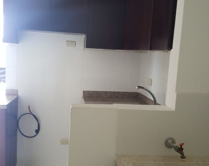 03-Residencial Don Marcos I