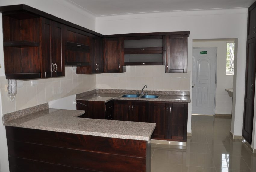 03-Residencial Janiseth