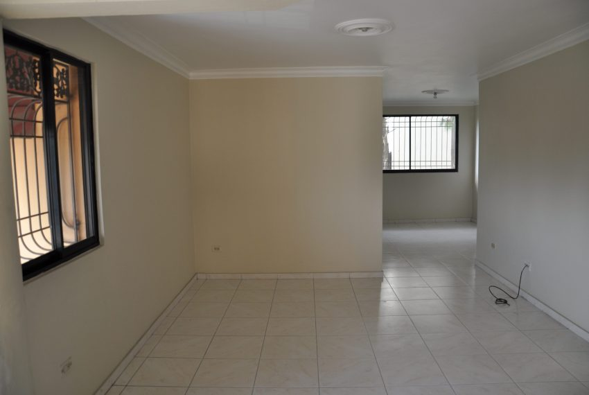 03-Residencial Royal