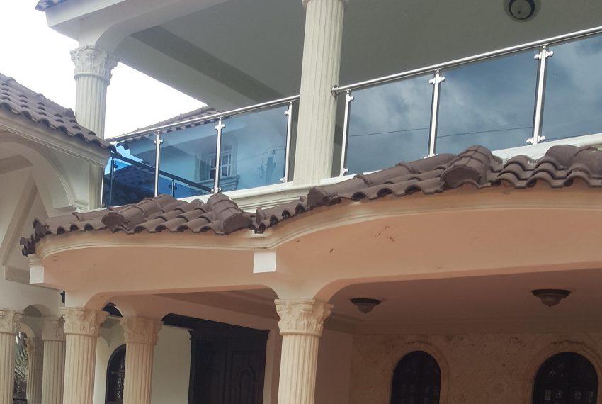 04-Casa Cerro Alto