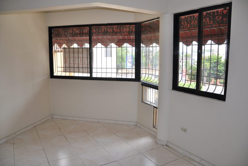 04-Residencial Royal