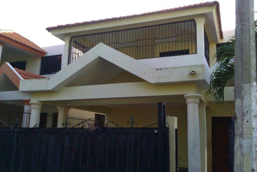 05-Casa Cerro Alto