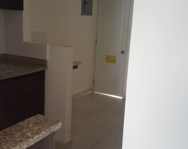 06-Residencial Don Marcos I