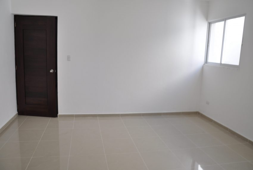 06-Residencial Janiseth