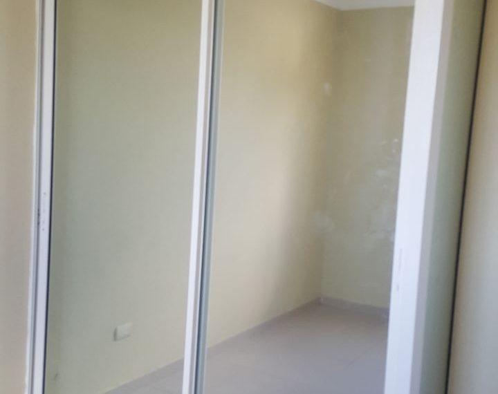 08-Aparta Estudios