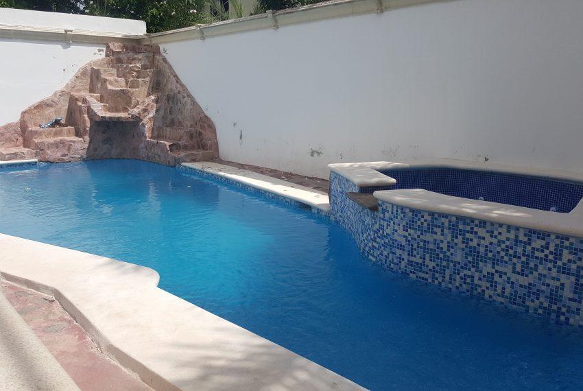 08-Casa Cerro Alto