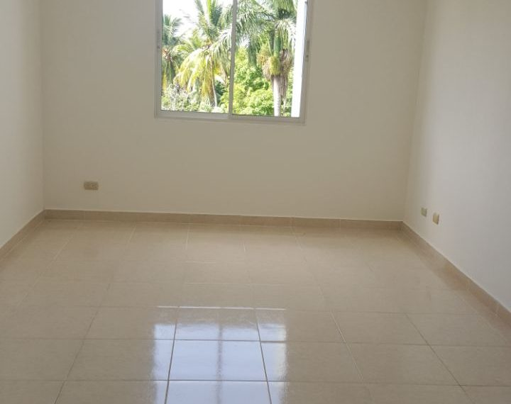 08-Residencial Don Marcos I