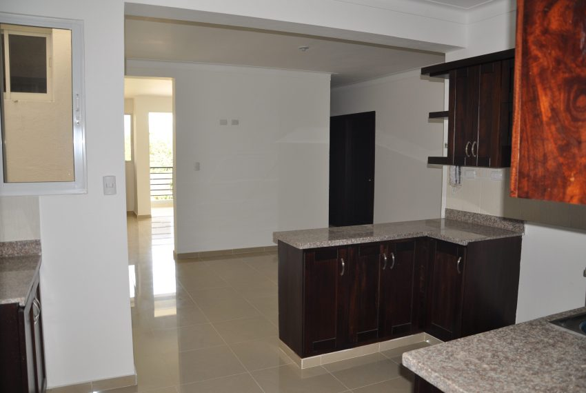08-Residencial Janiseth