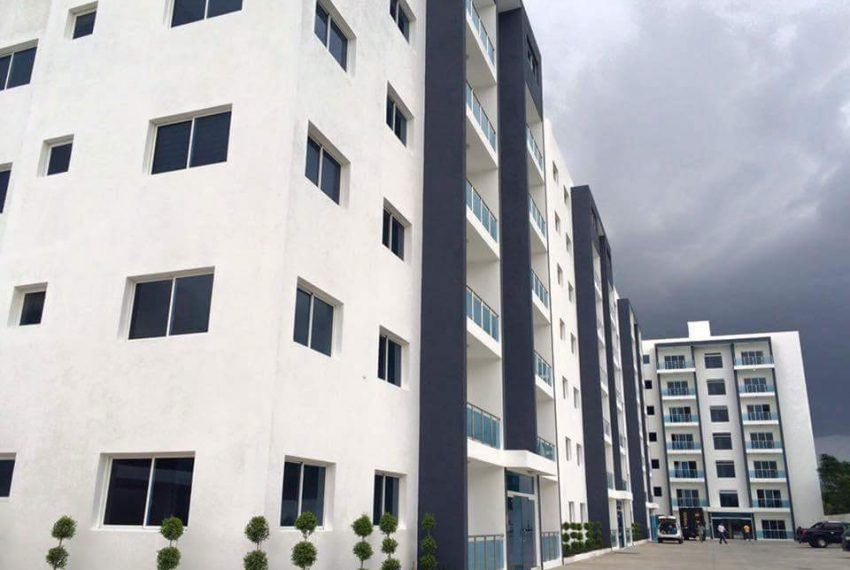 08-Residencial Torre Real I