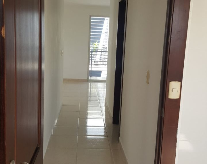 09-Residencial Don Marcos I