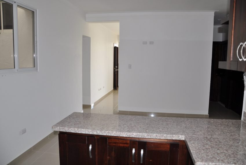 09-Residencial Janiseth