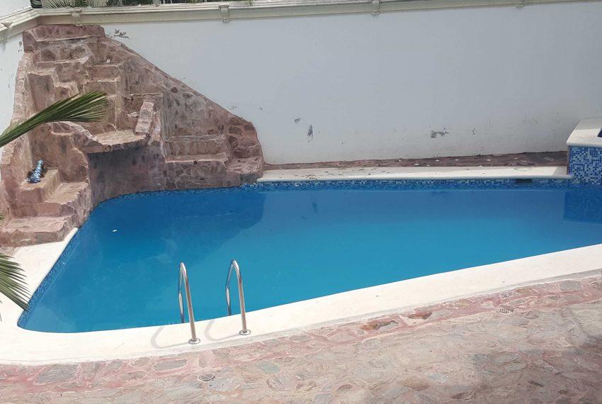 13-Casa Cerro Alto