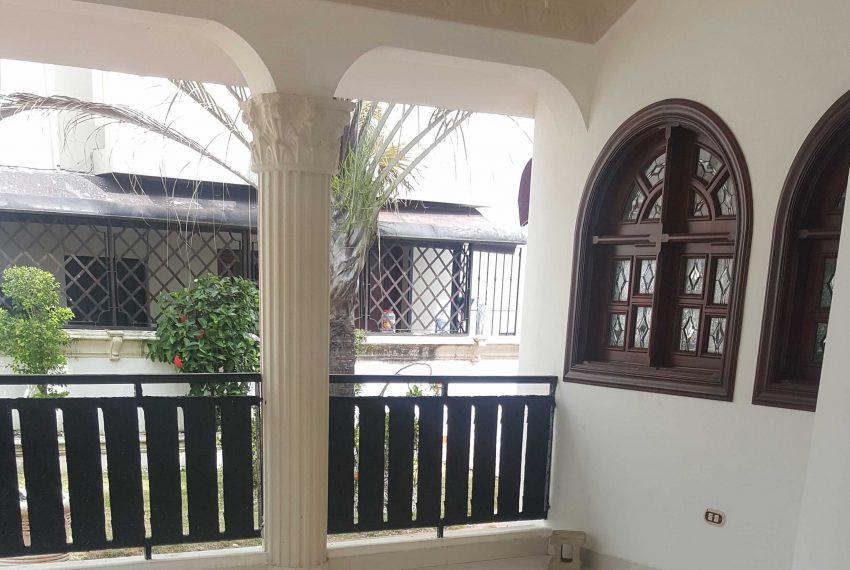 14-Casa Cerro Alto