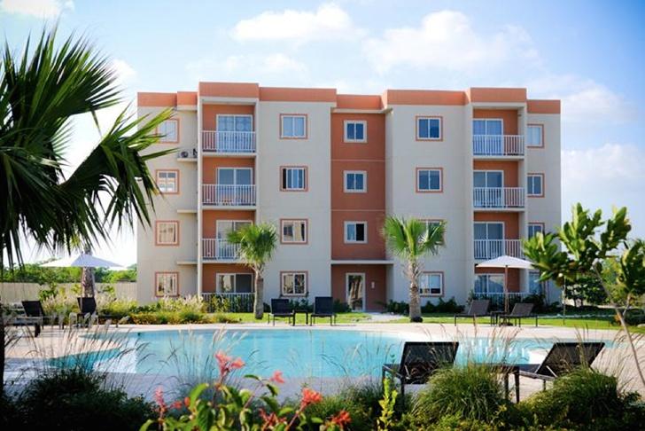 Residencial Serena Village