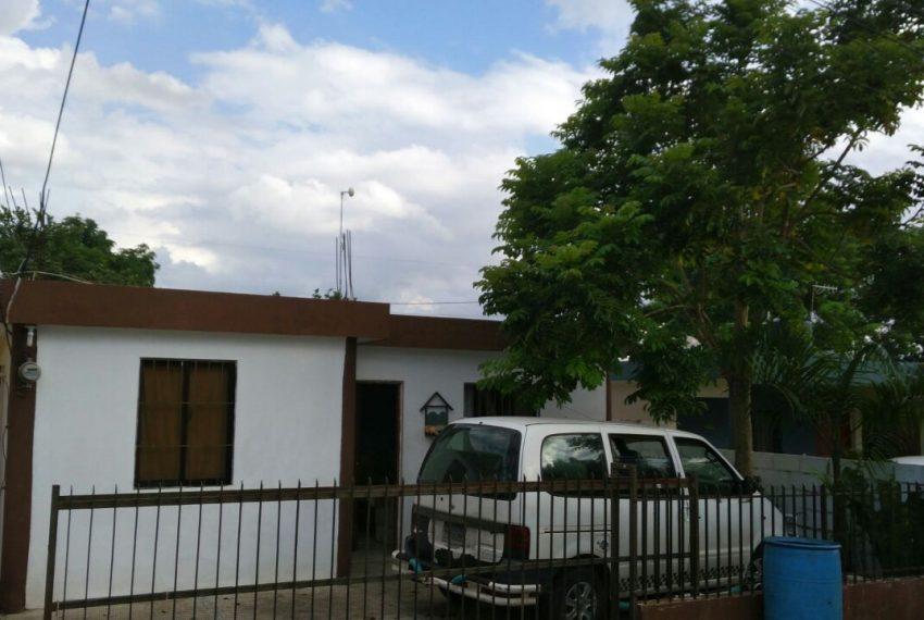 01-Casa Gurabo