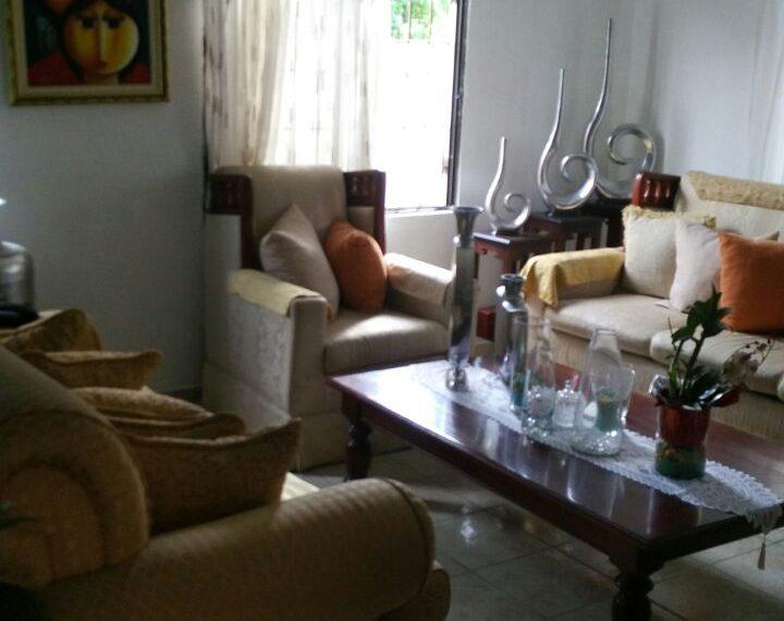 04-Casa Gurabo