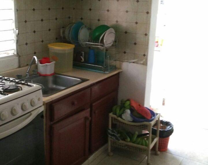 09-Casa Gurabo