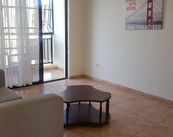 11Residencial Segovia II